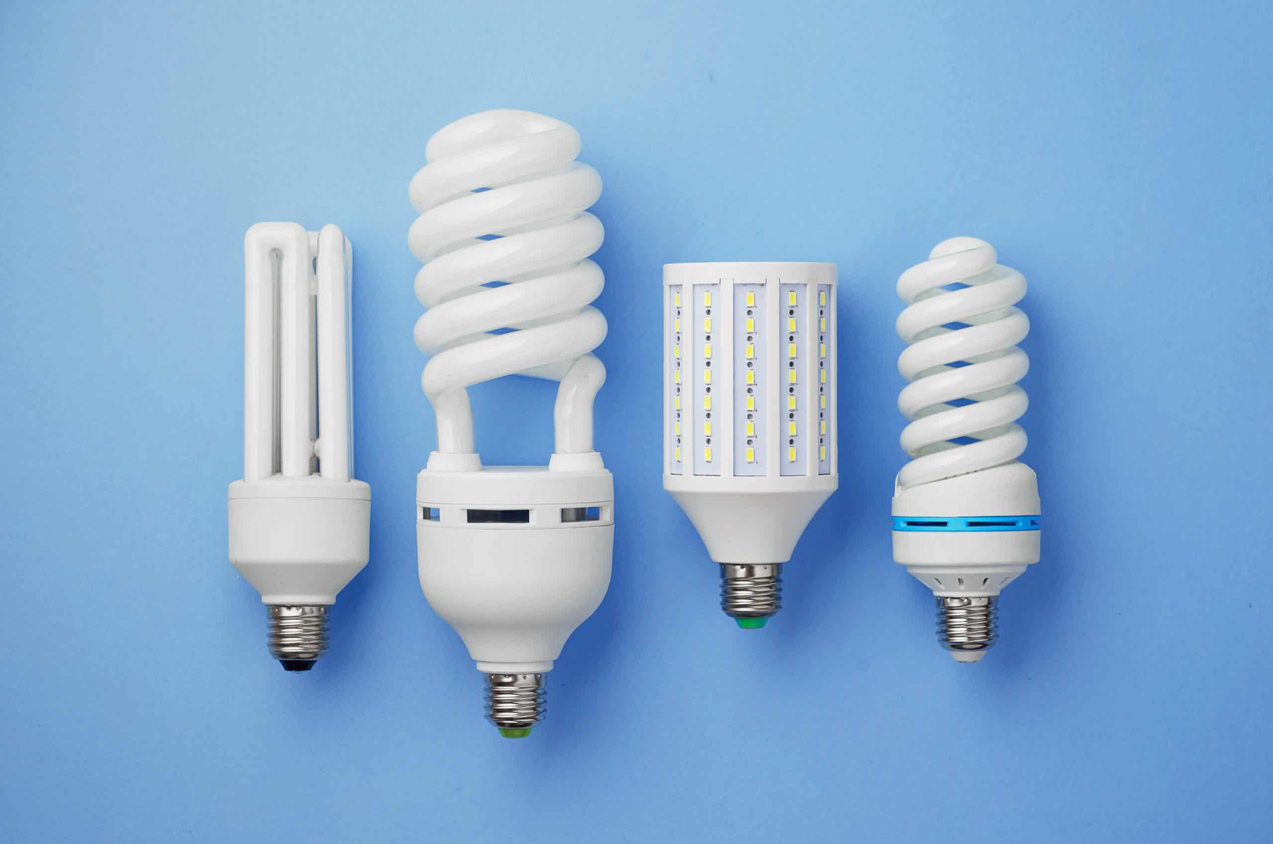 energy upgrades